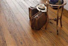 pavimento legno