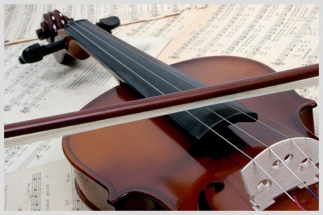 Music Store Clayton   Instrument Sales   Neighborhood