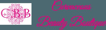 Curvaceous Beauty Boutique logo