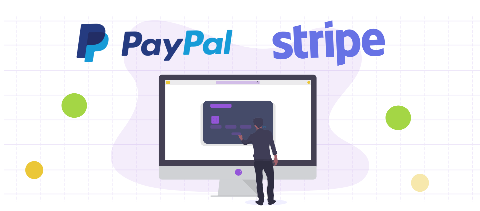 paypal chargeback protection