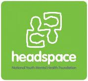 headspace national mental health