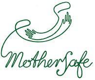 mothers safe org
