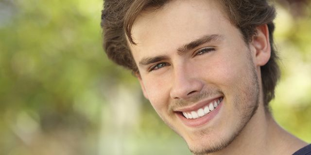 Teeth Whitening Wilmington, NC