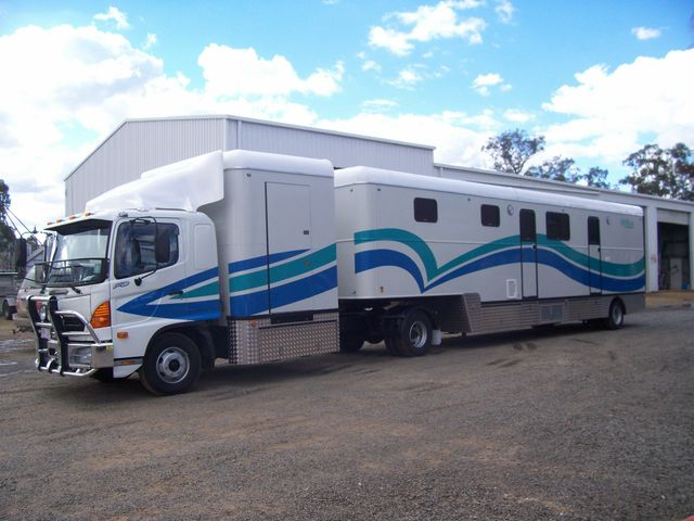 Mobile Home Transporters In Pa
