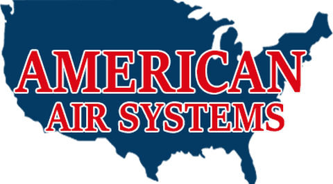 Products Home Generator Installation Indoor Air Quality Products