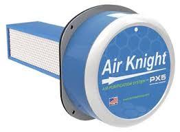 Air Knight PX5
