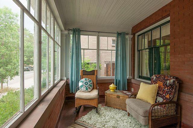 Home Staging Denver Interior Design Amp Redesign Services