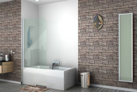 Bathroom Designing By Specialists In Bristol