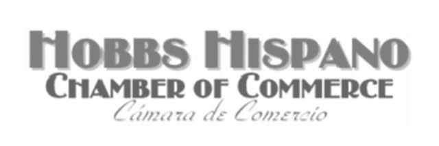 Hobbs Hispano Chamber of Commerce