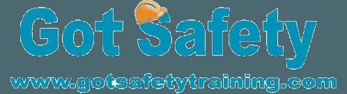 Got Safety LLC
