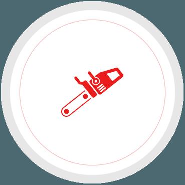 Access Tools