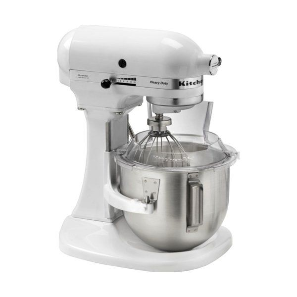 macchine per impastare, attrezzature professional cucina