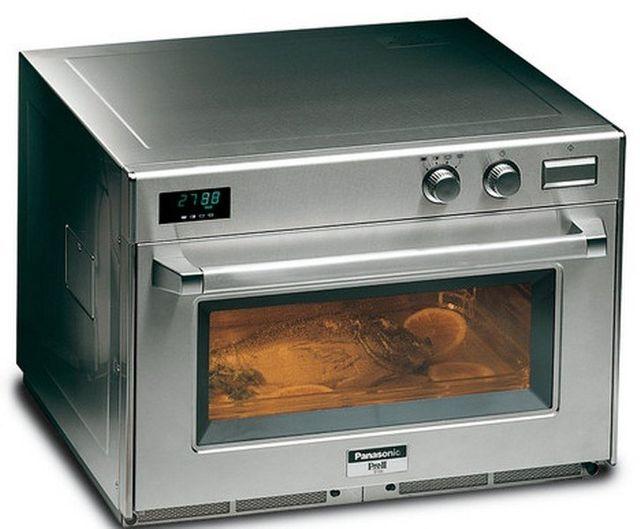 vendita forni a microonde, forni a microonde professionai
