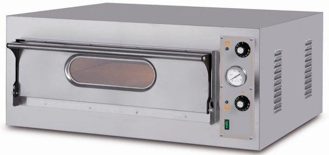 vendita forno elettrico, vendita forno per la pizza