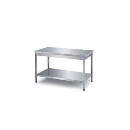 tavolo, vendita tavolo, tavolo moderno