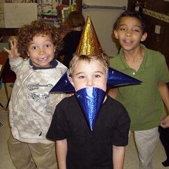 Child Care Colorado Sprinigs Co Creative Play Centers