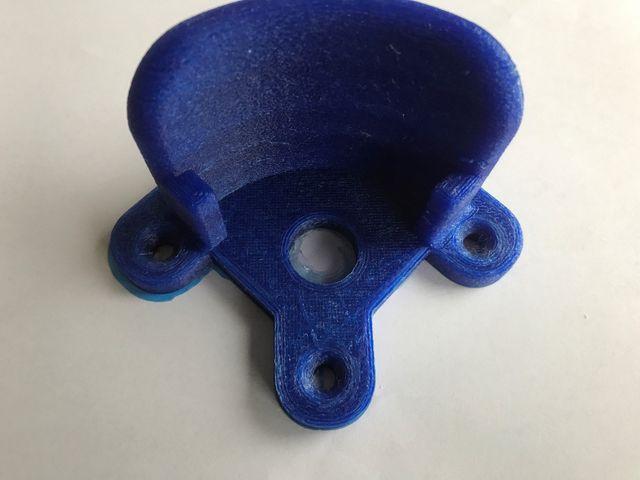 3D printing | JME Engineering