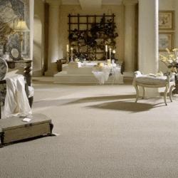 Carpet Installation Columbia, SC