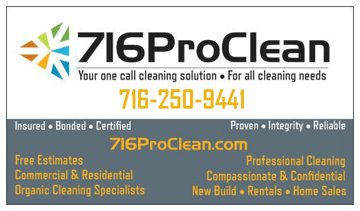 Commercial cleaning services buffalo ny property management services residential commercial cleaning services for western new york colourmoves Gallery