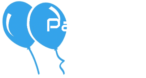Party Unique logo