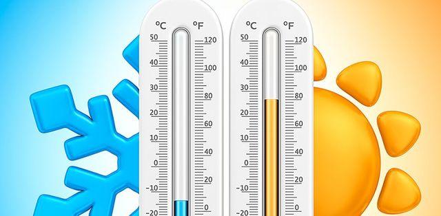 Indoor Air Quality   Pleasanton, CA   New Mechnical Service Inc