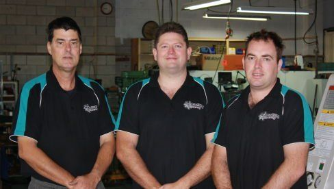 A manufacturing expert in Auckland