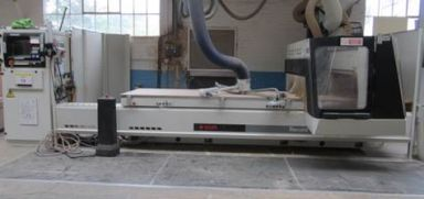 CNC routing in Auckland