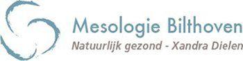 mesologie bilthoven