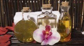 profumi, oli essenziali, fiori di bach