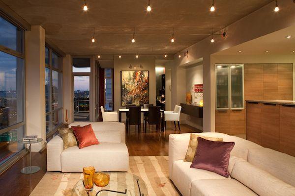 Philadelphia Interior Design Project