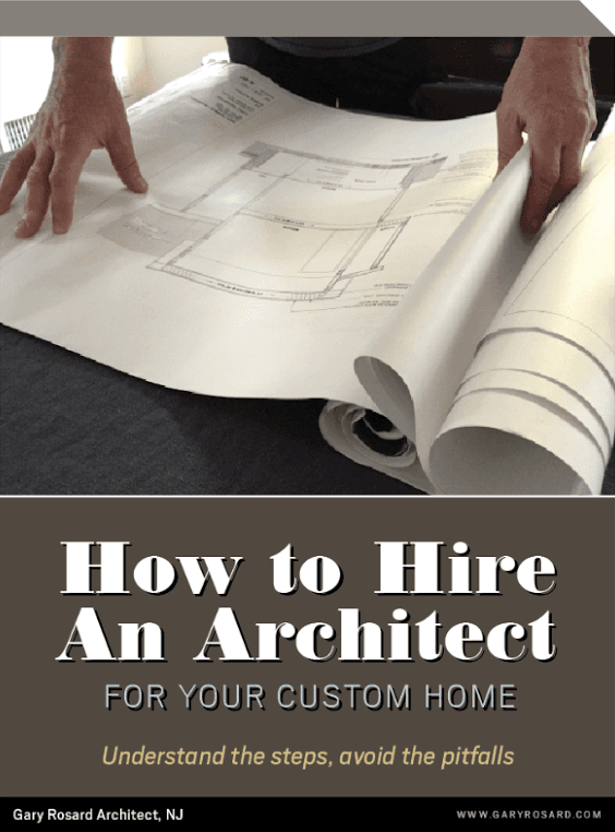How to Hire an Architect This how-to guide answers the general questions about hiring the right architect.  Taking the next step in building or renovating your home can be exciting yet nerve-racking all at once!  You may be wondering how much are the architects fees? What about contractors? And most importantly, what are the key steps I need to take to ensure that I hire the right architect that is a perfect match for my project?    Nothing will affect the success of your project more than this. We can provide you an in-depth look into the construction world and lead you to a smoother conclusion for your project. Use these topics to help analyze the quality, strategy and communication skills of your candidates.
