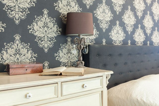 Home decor services in Christchurch