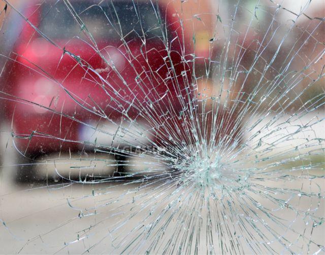 sostituzione di vetri per automobili