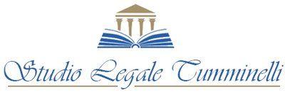 STUDIO LEGALE TUMMINELLI logo