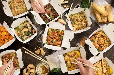 Ristorante cinese e giapponese milano mi kota rodja for Cibo cinese menu