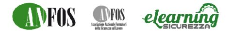 logo ANFOS elearning