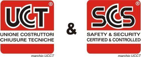 logo UGT & SCS