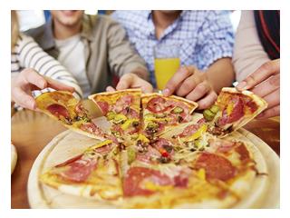 Pizza Deals Niagara Falls, NY