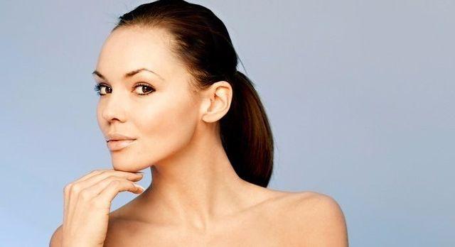 Face Rejuvenation for Wrinkles and Aging Skin