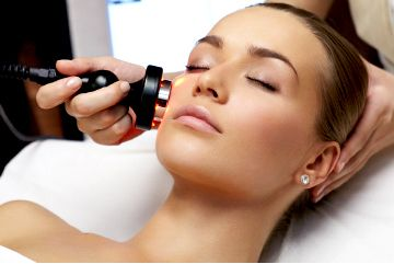 Face-Treatment-Boston-Rhode-Island