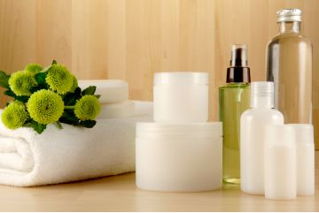 Medical-Grade-Skin-Care-Products-Boston-Rhode-Island