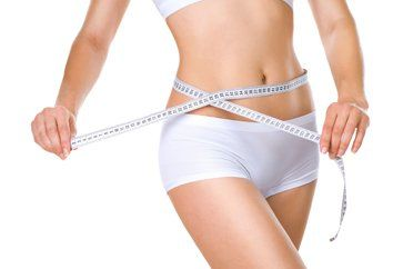 Lose Inches - No Pain- UltraShape - Exilis - Boston-RI