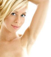 best laser hair removal boston ri
