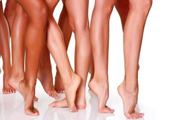 Remove Spider Veins on Legs and Face in Boston and Rhode Island