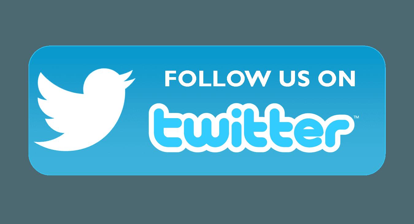 Twitter-Cosmetic-Laser-Solutions-MedSpa-Boston-RI