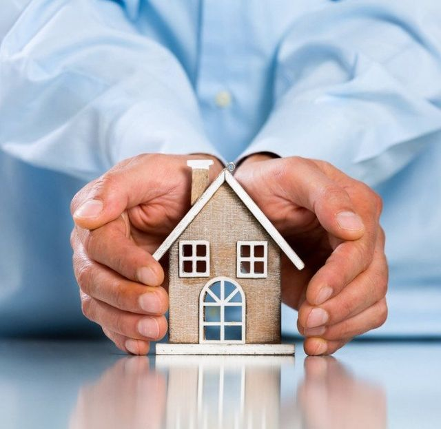 Property Insurance Fayetteville, NC | Accurrence Insurance