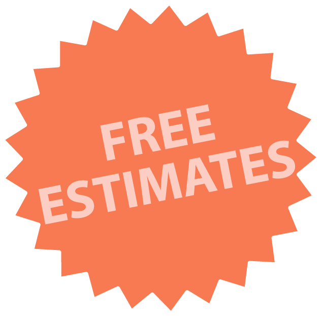 Roofing Repairs Winter Haven Fl Budget Roofing Service