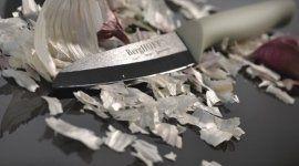 BergHOFF coltelli