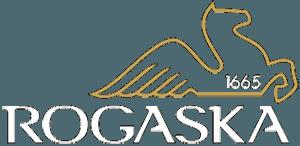 Logo Rogaska