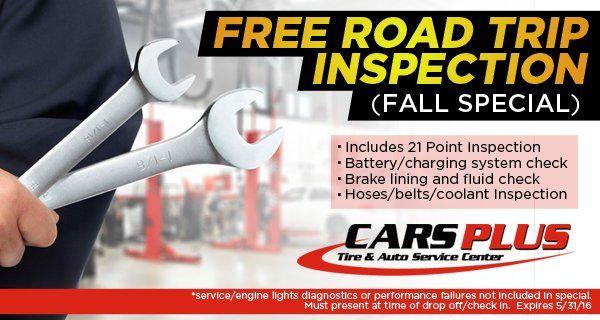 Onsite Auto Repair Services Westmont Illinois